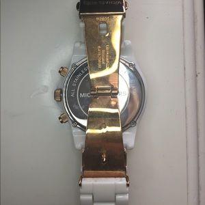 Michael Kors Accessories - Michel Kors watch